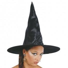 Sombrero de Bruja para mujer