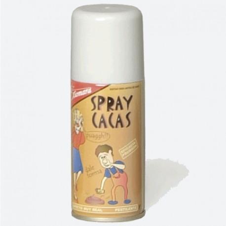 Spray K.