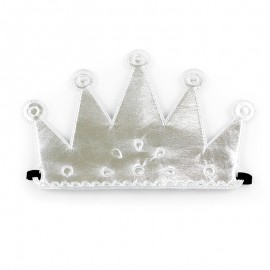 Corona de Rey para niño