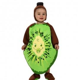 Kiwi Bebé