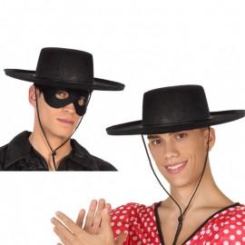 Sombrero Cordobés para adultos