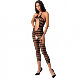 PASSION WOMAN BS081 BODYSTOCKING