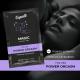 COQUETTE POCKET MAGIC CLIMAX GEL FOR HER GEL POTENCIADOR ORGASMO 10 ML