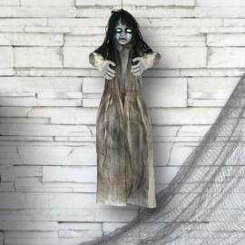 Colgante Fantasma de decoración