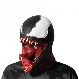 Máscara de Monstruo para Halloween de latex